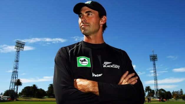Stephen Fleming: One of the finest captains in world cricket in ...