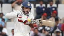 Shikhar Dhawan eager to play in South Africa