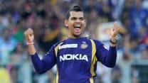 IPL 2013: Delhi Daredevils mindful of Sunil Narine's threat<br />