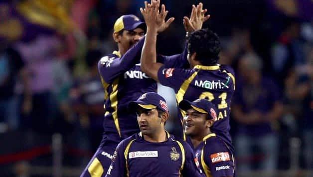 IPL 2013: No favourites this season, feels Laxmi Ratan Shukla