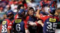IPL 2013: Fit-again Irfan Pathan, Umesh Yadav boost depleted Delhi Daredevils