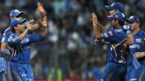 IPL 2013: High-spending Mumbai Indians still looking for first title