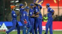 IPL 2013: Rajasthan Royals look to get back to glory days