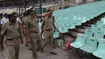 State cricket associations ordered to pay IPL security arrears by Bombay HC
