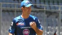 IPL 2013 Preview: Royal Challengers Bangalore take on the Ricky Ponting led Mumbai Indians