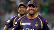 IPL 2013: Bollywood stars among cricket-crazy fans to watch Kolkata-Delhi tie