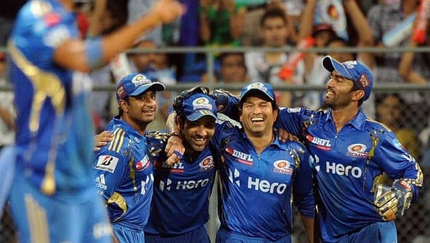 Mumbai Indians need to be cautious while juggling around their resources