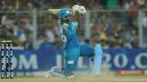 Pune Warriors India lock horns with debutants Sunrisers Hyderabad