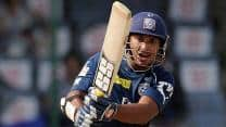 Kumar Sangakkara asks Sunrisers Hyderabad to play to their strengths