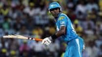IPL 2013: Angelo Mathews expects good show from Pune Warriors India