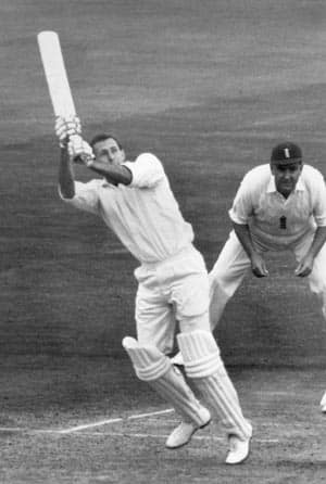 Colin Bland: Arguably the greatest fieldsman of all time