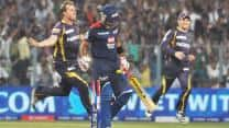 IPL 2013 Preview: Wounded Delhi Daredevils take on Rajasthan Royals