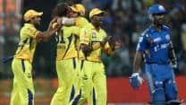 IPL 2013 Preview: Mumbai Indians seek their first win against Chennai Super Kings