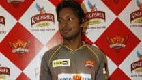 IPL 2013: Sunrisers Hyderabad all set for new innings