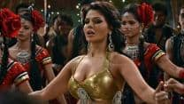 IPL 2013: Bollywood item girls all set to sue SET Max