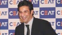 Wasim Akram requests BCCI to let Pakistani cricketers participate in IPL