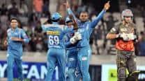 PWI vs KXIP Live IPL 2013 T20 Cricket score
