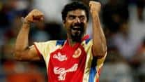 IPL 2013: Muttiah Muralitharan felt it was anybody's game in the Super-Over against Sunrisers Hyderabad
