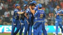 IPL 2013 Preview: Mumbai Indians favourites against out-of-sorts Delhi Daredevils