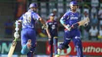 Rajasthan Royals will play as per plan, says Siddharth Trivedi