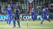 RR vs KKR Live IPL 2013 T20 Cricket score