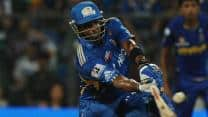 IPL 2013: Mumbai Indians need to make judicious use of Kieron Pollard to get the best out of him