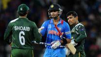 India-Pakistan ICC Champions Trophy match tickets sold out