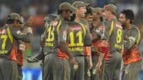 IPL 2013: Underdogs Sunrisers team to watch out for, especially with Shikhar Dhawan set to bolster the team
