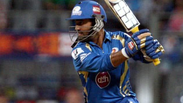 IPL 2013: