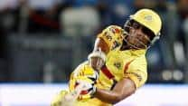 Chennai Super Kings not demoralised by loss in opening IPL 2013 tie: Ravindra Jadeja