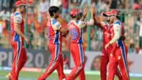 Royal Challengers Bangalore can win without Chris Gayle, insists RP Singh