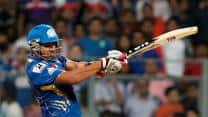 IPL 2013: Rohit Sharma says he doesn't get worried with few failures