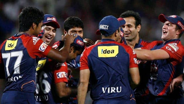 IPL 2013: Chattisgarh government to exempt entertainment tax from tickets