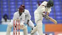 Pakistan tour of West Indies not scrapped: WICB