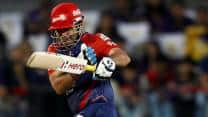 IPL 2013: Virender Sehwag likely to play against Sunrisers Hyderabad