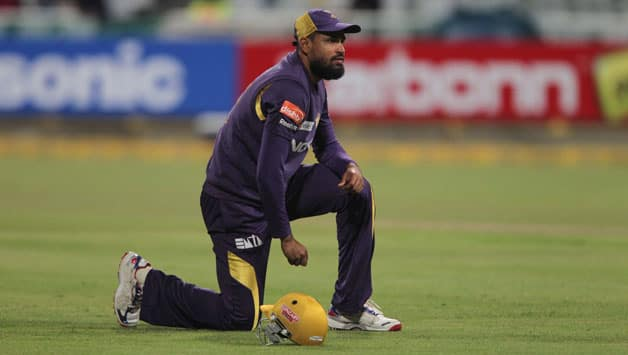 IPL 2013: Gautam Gambhir backs Yusuf Pathan to come good in upcoming matches