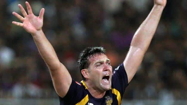 Jacques Kallis wants to continue playing for Kolkata Knight Riders in next IPL season