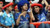 IPL 2013 comes alive on Twitter with hashtag battle