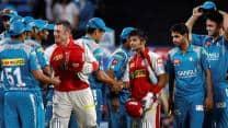 IPL 2013: Shocking statistics reveal Pune Warriors India's struggle