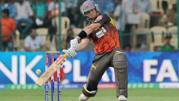 IPL 2013: Relatively weaker sides have shown they cannot be taken for granted