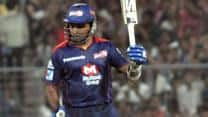 IPL 2013: Jayawardene should open for Delhi Daredevils in Sehwag's absence