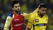 IPL 2013 Preview: Chennai Super Kings host buoyant Royal Challengers Bangalore