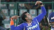 IPL 2013 Preview: Rajasthan Royals would want to leave 'Slapgate' behind hosting Kings XI Punjab
