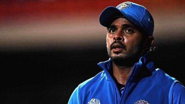 Sreesanth's suicide mission: Dares BCCI to make controversial tape public and calls Harbhajan a