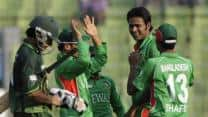 Asia Cup 2014 to be held in Bangladesh
