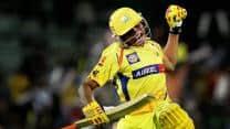 """MS Dhoni continues with """"Sir"""" Ravindra Jadeja jokes"""