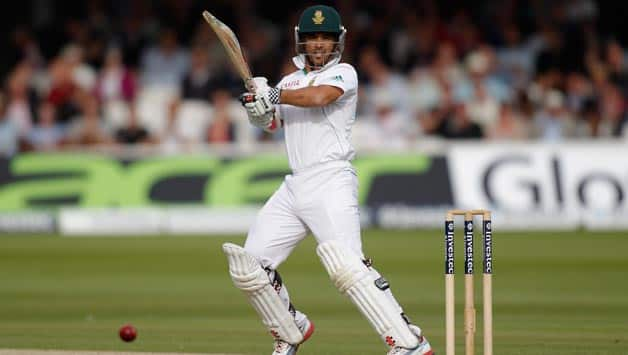JP Duminy: A reliable all-rounder and a great finisher