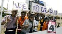 Sri Lanka Cricket to employ secret ballot voting to elect office bearers