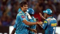 IPL 2013 Preview: Confident Pune Warriors India take on Sunrisers Hyderabad at home