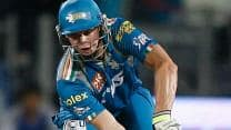 IPL 2013 stats highlights: Pune Warriors India vs Chennai Super Kings
